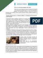 1. CP_2020_Filosofía_La filosofía como pensamiento problematizador