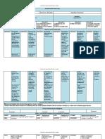 Formato Planif. Anual 2021 Adulto 2 Ciclo