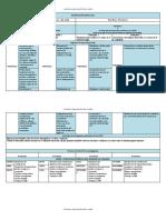 Formato Planif. Anual 2021 Adulto 1 Ciclo
