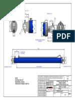 cilindro volteo 0344-S1-11-00-00
