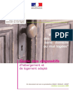 guide_dispositifs_hebergement_et_logements_sociaux