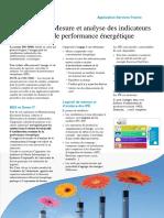 Capgemini Plaquette MES & EnergyManagement 300701