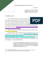 Delimitações, inversões, deslocamentos em torno do anexo 3 (1)