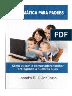 Informática para Padres - Versión Digital