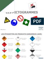 MAGA_Pictogrammes