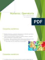 2M_01Matemática-IntroNúmeros