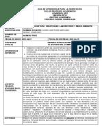 GUIA DE APRENDIZAJE QUIMICA 11° (2021-04-07) .docx