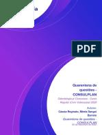 curso-123483-quarentena-de-questoes-consulplan-v1