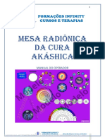 Mesa Radiônica Akashica- Apostila Reformulada Pdf-1 (1)