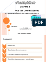 compresseur 1
