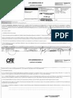 700482178 Contrato C.T. Jose Lopez Portillo