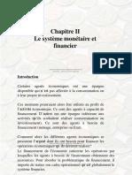 Chapitre-2-Eco-Mon__-2020