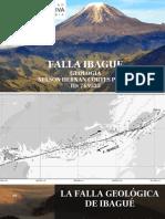 FALLA GEOLOGICA DE IBAGUE (1)