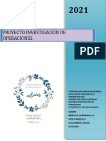 cooperativa_milenius_proyecto_invesgacin_de_operaciones_mcr_2021