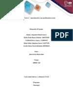Unidad 1 - Tarea 1 - Aproximación a una problemática social_400002_140
