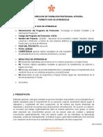 GUIA CULTURA FISICA (1)