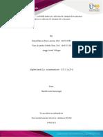Fase 2 - Compilación