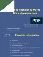 marchefinanciermaroc_bilanetperspectives[1]
