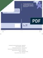 eBook da Unidade 1_Fundamentos da Navegação Aérea_DIGITAL PAGES (1)