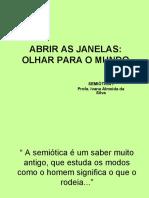 semiótica_A pdf