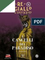 I-Cancelli-del-Paradiso-jfqvv1_604818b042bef_e