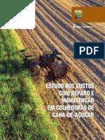 Canavieiros Ed.169 Jul 110-113 CRM Colhedoras