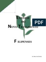 Apostila-Filipenses-1