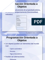 Informatica3Ses1