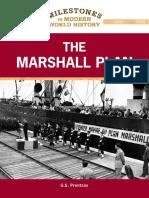 Libro TRADUCIDO I PARTE_The Marshall Plan_Prentzas[001-087]