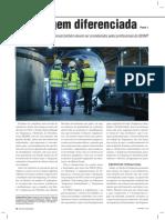 Duca 2020 - Segurança Industrial Parte 1 e 2