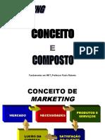 TRANSP MARKETING_1_Fund. em Marketing_2021