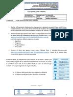 7 -9 -10-11 Tecnología e Informática 3  Periodo Nivelación Andres Fernández (1)
