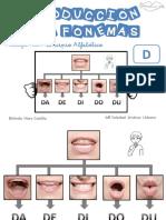 introduccion_fonema_dmonfort (1)