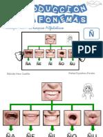 introduccion_fonema_n_monfort_0
