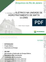 U-2300 -  Eletrica Ecomperj