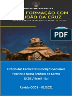 Revista OCDS - 01/2021