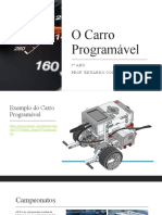 [09-02] Conecta - Carro Programável  7° Ano