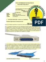 FORMATO-DEBERES TECNOLOGIAS DE REDES WAN