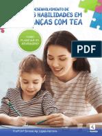 TK-Material-gratuito_TEA-Herrera-2-1 (1)