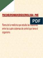 PSICONEUROINMUNOENDOCRINOLOGIA (1)