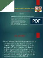 -Diapositivas-Del-Acero
