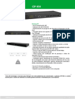 Datasheet_CIP_850_01-19