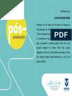 Lucas Schuab Vieira Certificado0 Unitau
