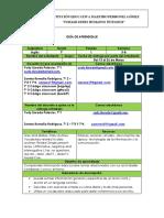 7º_Inglés_-_Guía_de_aprendizaje_-_Semana_5-8-_Periodo_1_-_2021._Web