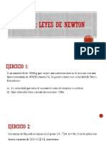 Tarea2_leyes de newton