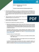 2020 12 01 TyC Hogares Promocion 50 de Descuento en Bogota y Chia