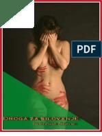Valentina Šekarić - Droga za silovanje