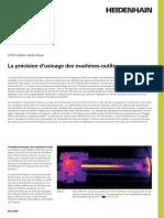 635_399-31_La_précision_d'usinage_des_machines-outils