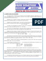 Suma-y-Resta-de-Polinomios-para-Tercero-de-Secundaria (6)