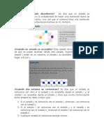Conceptos P2- IO2